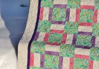 tamarack shack warm wishes quilt Interesting Warm Wishes Quilt Pattern Gallery