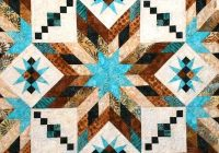 taos bom november 2020 native american quilt patterns 11   Quilting Ideas For Taos Block Of The Month Inspirations