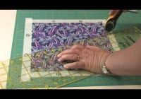 template free kaleidoscope puzzle quilts part 1 youtube Stylish Youtube Quilting Patterns Inspirations