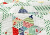 terrific traditions equilateral triangle quilts Isosceles Triangle Quilt Ruler Inspirations