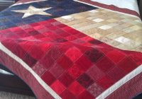 texas flag quilt pdf pattern patriotic quilts flag Cozy Texas Flag Quilt Pattern Gallery
