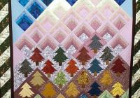 the 25 best log cabin quilt pattern ideas on pinterest log Interesting Quilting Patterns Pinterest