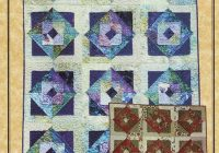 the big easy quilt pattern fat quarter quilt pattern fat quarter friendly quilt easy quilt patterns beginner quilt patterns Stylish Easy Quilt Patterns Inspirations