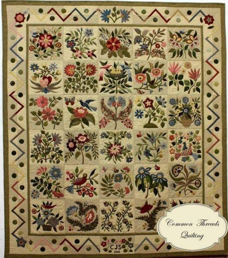 Permalink to Unique Civil War Bride Quilt Pattern