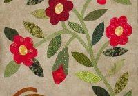 the civil war bride quilt cat block civil war bride quilt Unique Civil War Bride Quilt Pattern