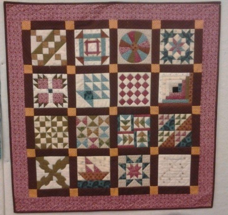 Permalink to Elegant Quilt And Sewing Center Fredericksburg Va