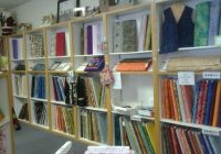 the cross country quilt shop quest virginia shops part 3 Elegant Quilt And Sewing Center Fredericksburg Va