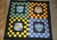 the harry potter quilt fakexaxsmile on deviantart auntie Cozy Fresh Harry Potter Quilt Fabric Inspirations