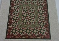 thimbleberries town country throw quilt pattern lynette jensen Modern Thimbleberry Quilt Patterns Inspirations