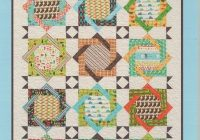 this and that camping in style quilt pattern quilts 11 Elegant This And That Quilt Patterns Inspirations