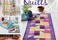 time friendly quilts Interesting Full Size Quilt Patterns Gallery