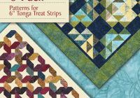 timeless treasures pick up a 6 pack giveaway Cool Timeless Treasures Quilt Patterns