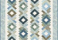 timeless treasures projects Cool Timeless Treasures Quilt Patterns