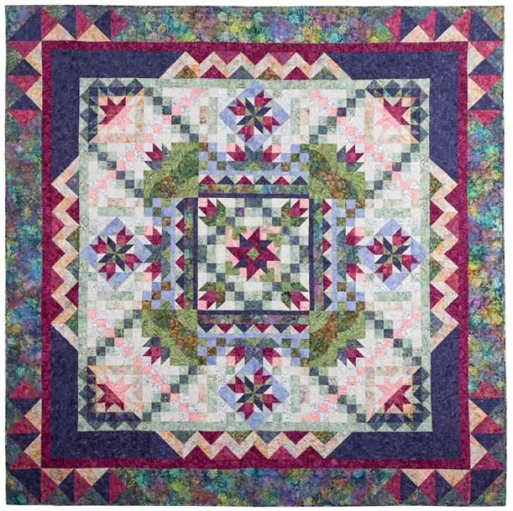 Permalink to Cool Timeless Treasures Quilt Patterns