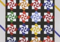tipsy quilts paper piecing patterns foundation paper Interesting Quilting Books Patterns And Notions Inspirations