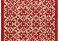 traditional american quilt patterns pattern infinite stars Unique Traditional American Quilt Patterns