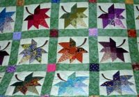 traditional amish quilt designs amish star quilt patterns Interesting Amish Quilt Patterns With Names