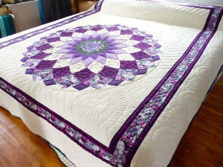 Permalink to Modern Traditional Amish Quilt Patterns Gallery