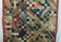 traditional patchwork quilts co nnect traditional patchwork Elegant Traditional Patchwork Quilt Patterns