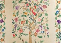 tree of life quilt free quilt patterns Unique Tree Of Life Quilt Pattern Gallery