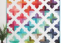 trellis quilt pattern Cool Fat Quarter Quilt Pattern Gallery