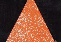 triangle in a square quilt block tutorial using tri recs rulers Elegant Triangle In A Square Quilt Block