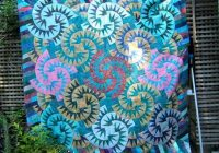 tumbleweeds discontinued creative quilts quilt Stylish Beautiful Discontinued Quilt Fabric
