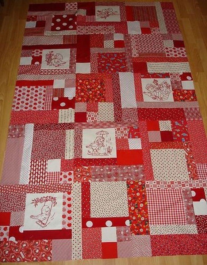 Permalink to Cool Turning Twenty Quilt Pattern
