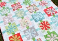 twinkle amanda murphy 792273333427 quilt in a day patterns Cozy Amanda Murphy Quilt Patterns