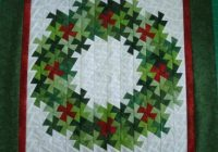 twister fun Interesting Twister Quilt Pattern Wreath Gallery