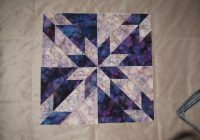 two color quilt pattern suggestions please page 3 victorian Stylish 2 Color Quilt Patterns Inspirations