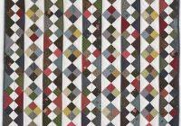 underground railroad Modern Underground Railroad Quilt Patterns Inspirations