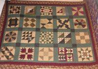 underground railroad quilt block meanings hubpages Modern Underground Railroad Quilt Patterns Inspirations