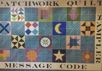 underground railroad quilt code catbird quilt studio 11 Stylish Underground Railroad Quilt Block Patterns Gallery