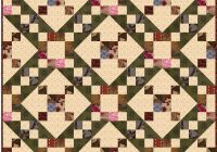 underground railroad quilt code putting it in perspective Modern Quilt Patterns Underground Railroad