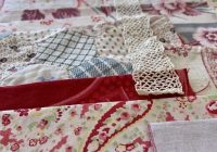 Unique 11 cool 1920s and 1930s vintage quilt patterns in 2020 1920 Quilt Pattern