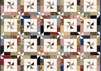 Unique 11 jelly roll quilt patterns get inspiration and help with Stylish Moda Jelly Roll Quilt Patterns Inspirations