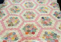 Unique 1920s and 1930s vintage quilt patterns vintage quilts 1920 Quilt Pattern