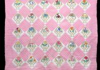 Unique 20th century american antique quilts vintage quilts 1920 Quilt Pattern
