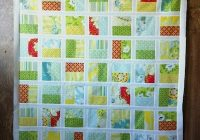 Unique 50 free easy quilt patterns for beginners sarah maker 11 Unique Easy Beginner Block Quilt Patterns Inspirations