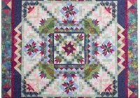 Unique 8 gift ideas for a stylish nursery saleprice39 11 Modern Stylish Quilting Treasures Fabric