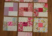 Unique a new start to a rsc quilt quilt square patterns quilt 9 Unique Patterns For Quilting Quilts