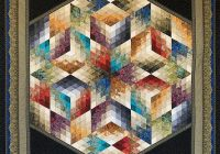 Unique amish country quilts the best of the best 11 Elegant Mennonite Quilt Patterns Inspirations