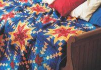 Unique best of fons porter patriotic quilts marianne fons liz 10 Cool Best Of Fons And Porter Patriotic Quilts Inspirations