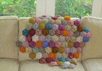 Unique beyond a blanket 10 crochet quilt patterns crochet Elegant Crochet Quilt Afghan Patterns Inspirations