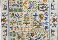 Unique birds of a feather carol r posted at blackbird designs 9 Elegant Blackbird Designs Quilt Patterns