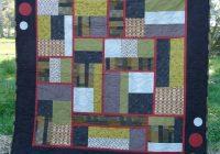 Unique building blocks quilt pattern 10 Unique Building Block Quilt Pattern Inspirations