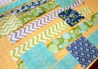 Unique charm jelly roll friendship quilt tutorial simply color 10 Stylish Quilt Patterns Using Charm Packs And Jelly Rolls