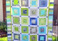 Unique charm jelly roll friendship quilt tutorial simply color 9 Elegant Charm Pack And Jelly Roll Quilt Patterns