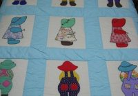 Unique dutch boy and girl quilt pattern my mothers dutch boy and 11 New Dutch Boy Girl Quilting Patterns Gallery